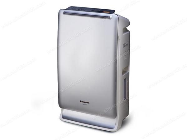 松下家用空气净化器—松下家用空气净化器怎么样