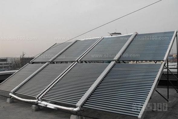 家用太阳能取暖器—家用太阳能取暖器优势介绍