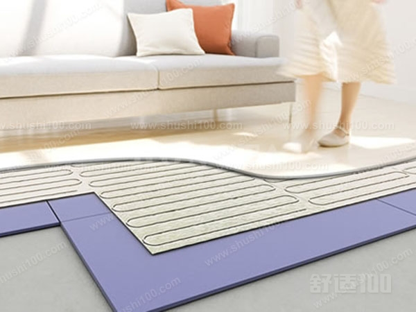 新房地暖不热—新房地暖不热如何解决和安装注意事项