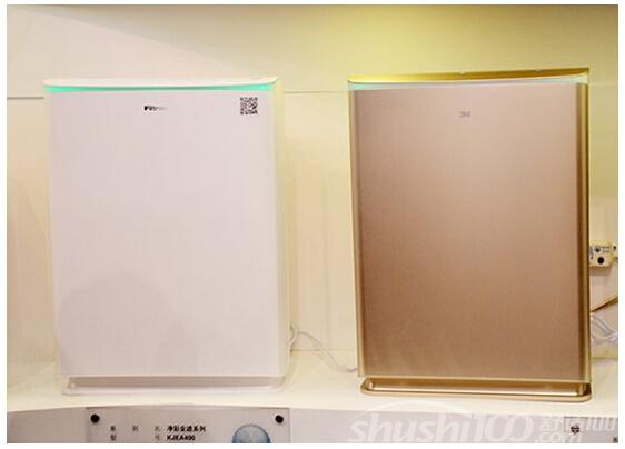 3m空气净化器有用吗—3m车载空气净化器有用吗