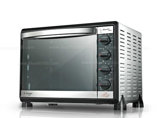 客浦电烤箱好不好_德龙电烤箱怎么样—德龙品牌的烤箱好不好 - 舒适100网
