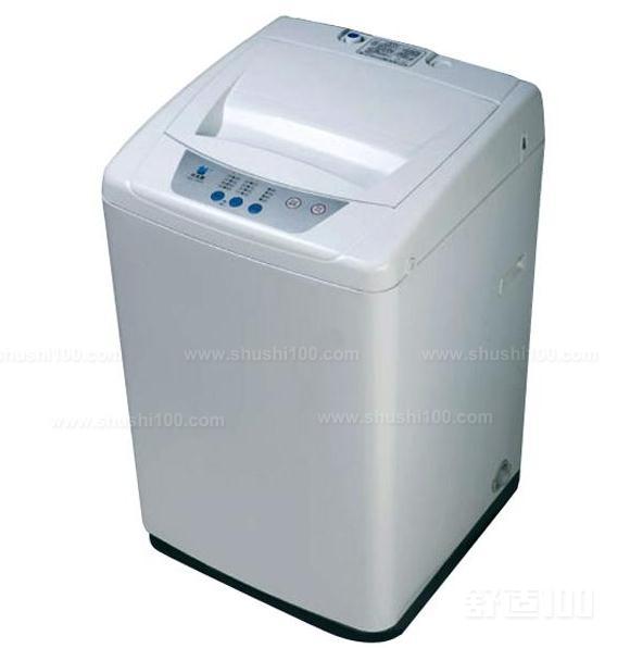 小天鹅洗衣机不排水—小天鹅洗衣机不排水的故障要