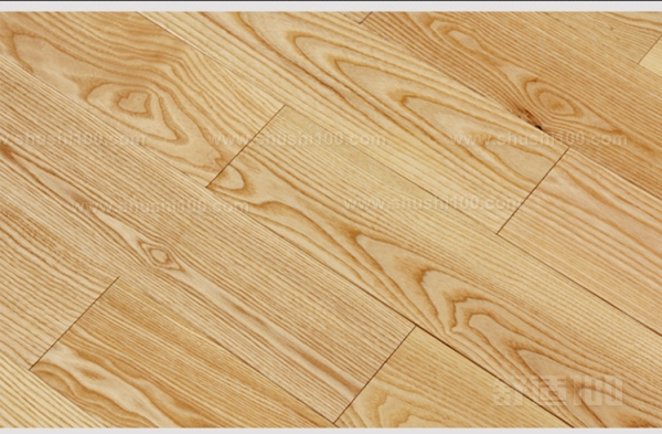那么,防水木地板都有什么品牌呢?通过本文进行了解吧.