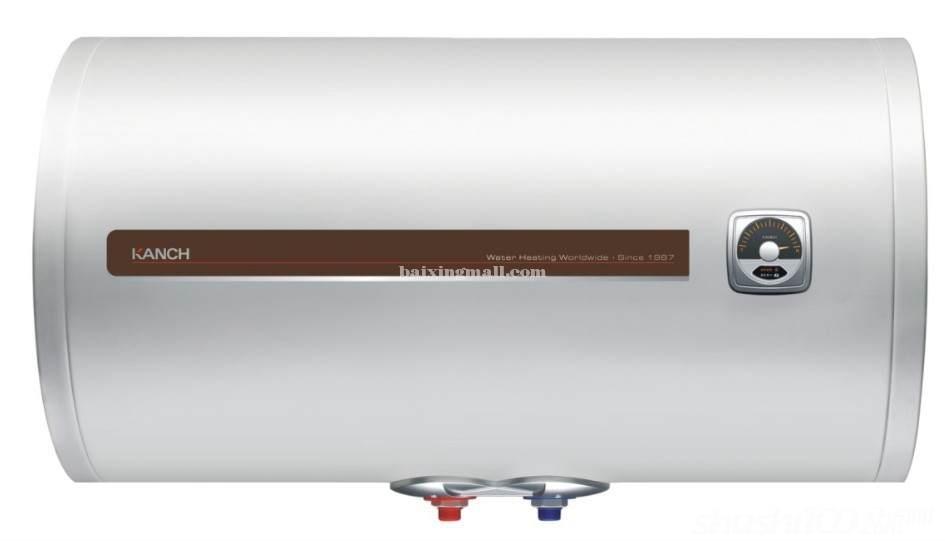 康泉热水器怎么样—康泉热水器的介绍