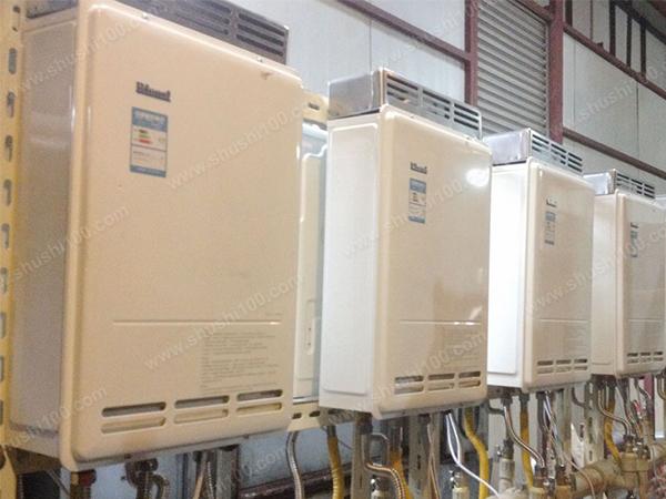 燃气壁挂式采暖炉价格—影响采暖炉的价格因素