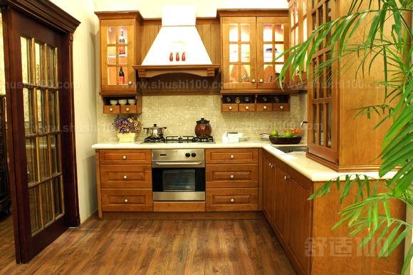 多层实木橱柜—多层实木橱柜保养方法介绍
