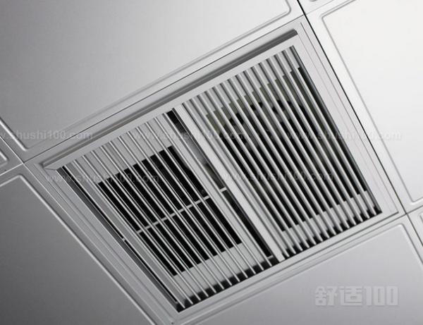 卫生间吊顶暖风机 卫生间吊顶暖风机品牌推荐