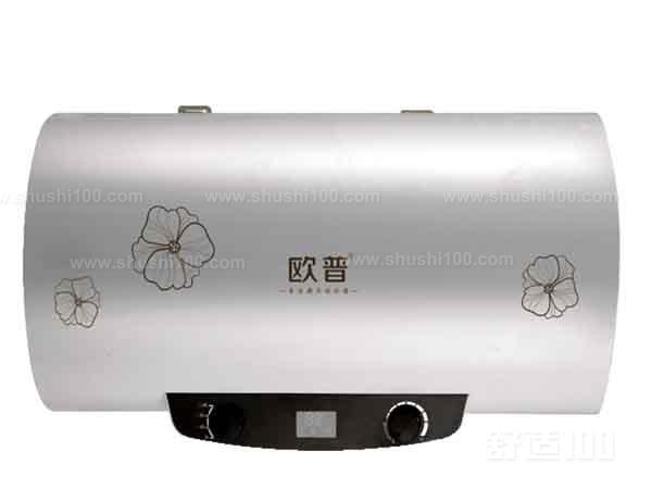 帅康电热水器漏电—帅康电热水器漏电的解决方法