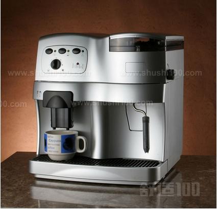 客房咖啡机—客房咖啡机的使用技巧及保养方法介绍