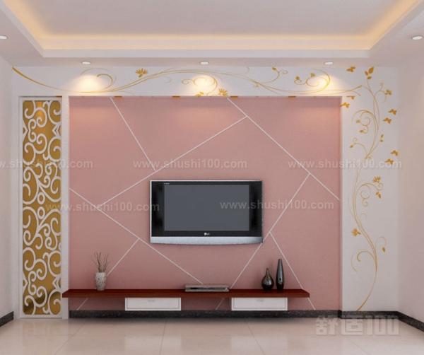 硅藻泥做电视墙—硅藻泥做电视墙怎么样
