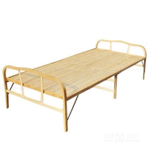 硬面折叠床—硬面折叠床的安装方法介绍
