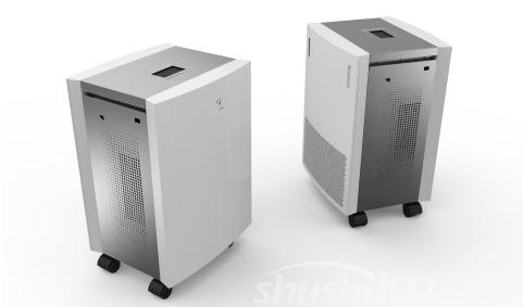 纳米家用空气净化器—纳米家用空气净化器好不好