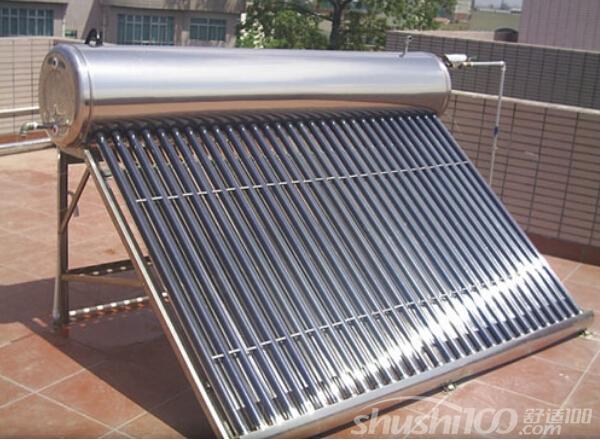 酒店用太阳能热水器—酒店用太阳能热水器冬天还能用吗