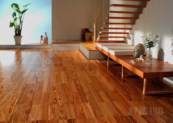 地暖烧木地板不热—地暖烧木地板不热故障原因分析介绍