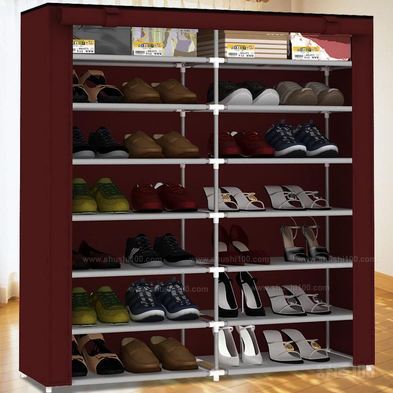 家用鞋柜—知名家用鞋柜的品牌推荐