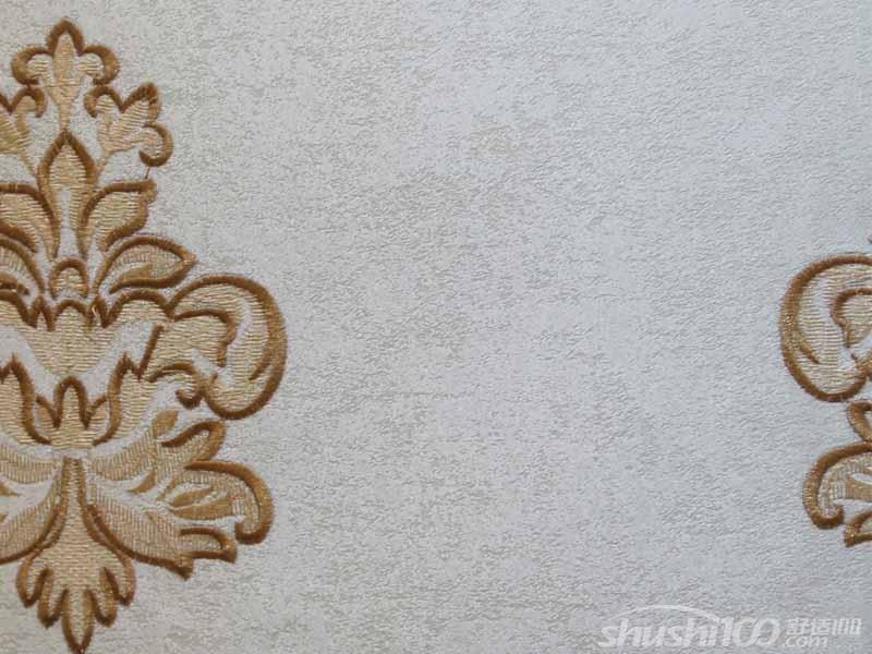 刺绣无缝墙布十大品牌 刺绣无缝墙布的选择技巧