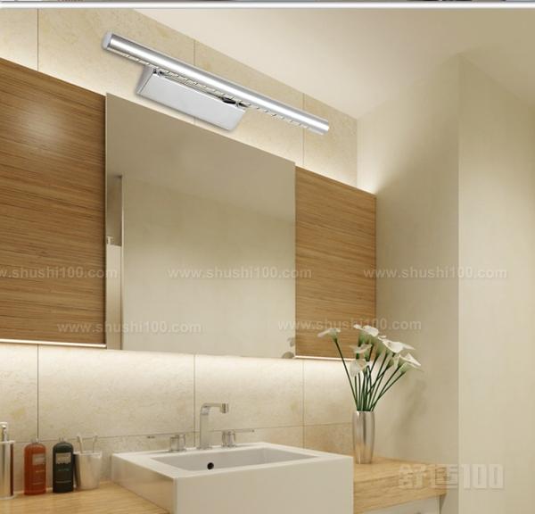 洗手间开关电路图