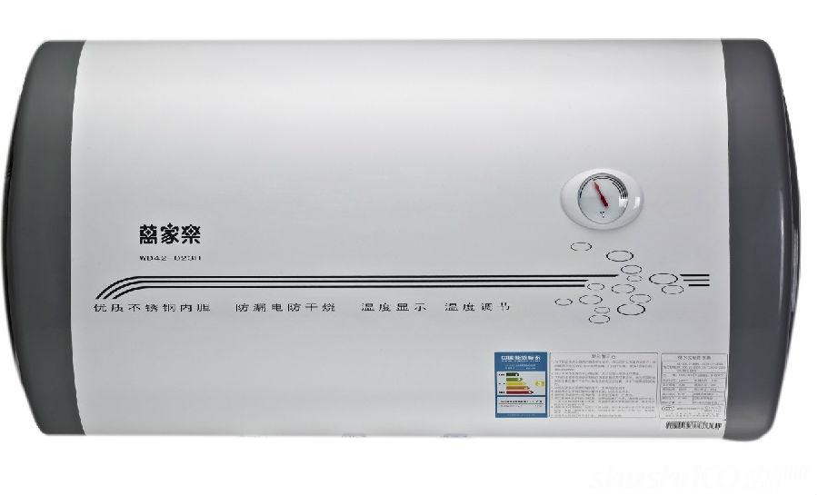 万家乐热水器好不好—如何选购热水器