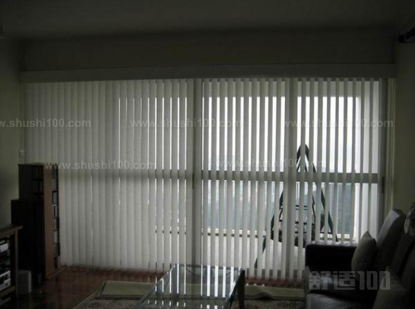 电动窗帘好处—电动窗帘的优势介绍