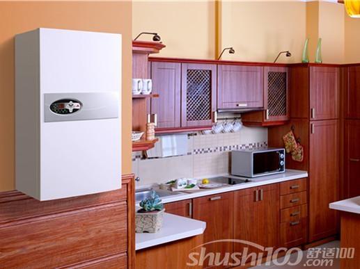 电采暖炉的费用—节省电采暖炉费用的方法