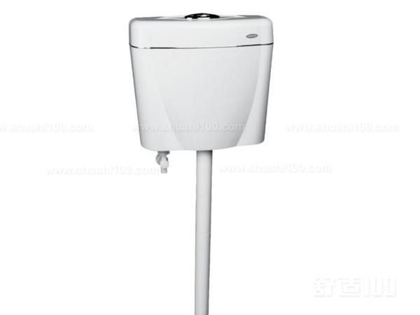 水箱怎么安装—蹲便器水箱怎么安装