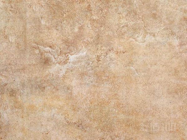 瓷砖地板选择—客厅地面材料选择瓷砖好还是地板好