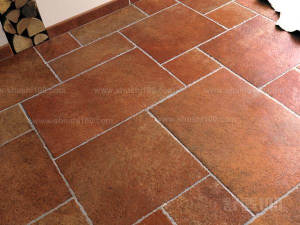 复古瓷砖地板—复古瓷砖地板铺贴的技巧