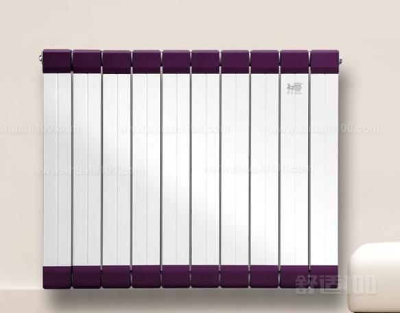 暖气片一般多少钱—暖气片价格的决定因素