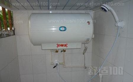 电热水器水管—电热水器水管品牌分析与推荐