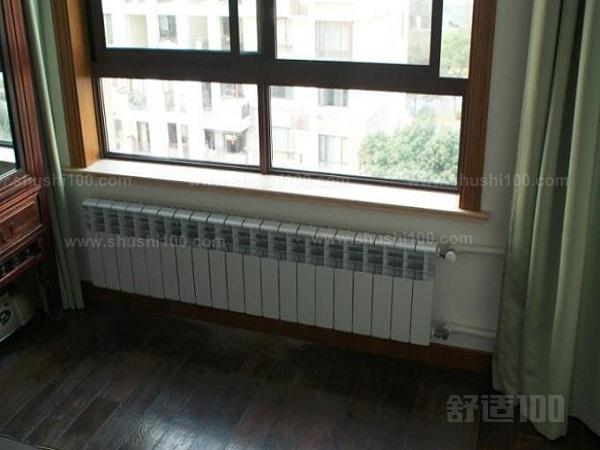 暖气片可以刷漆吗—暖气片刷漆安装步骤介绍