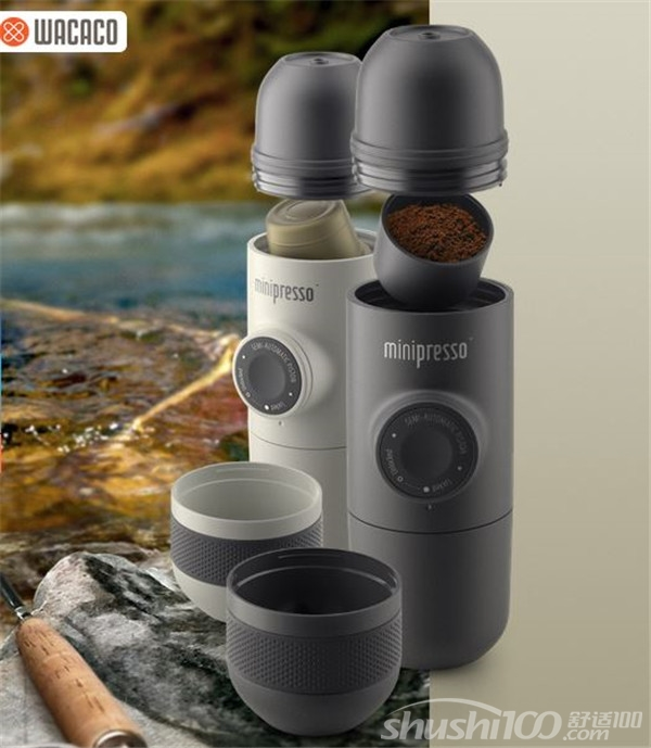 便携式咖啡机-便携式咖啡机简介石英电子表图片