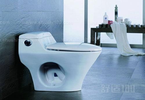 墙排式马桶排水管—墙排式马桶排水管的优缺点