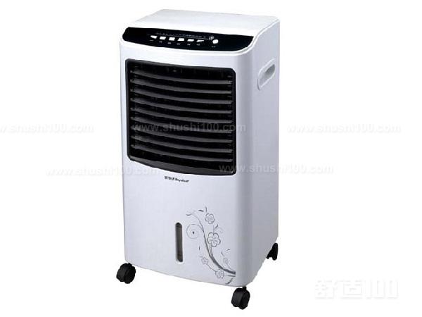 什么空调扇比较好—空调扇哪些品牌比较好