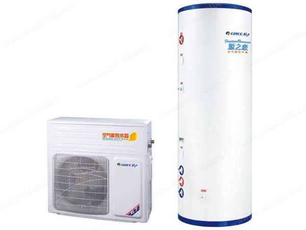 世界电热水器排名—电热水器什么牌子好?