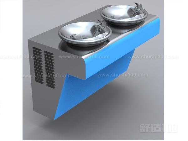 沁园直饮水机 沁园直饮水机的产品特点介绍