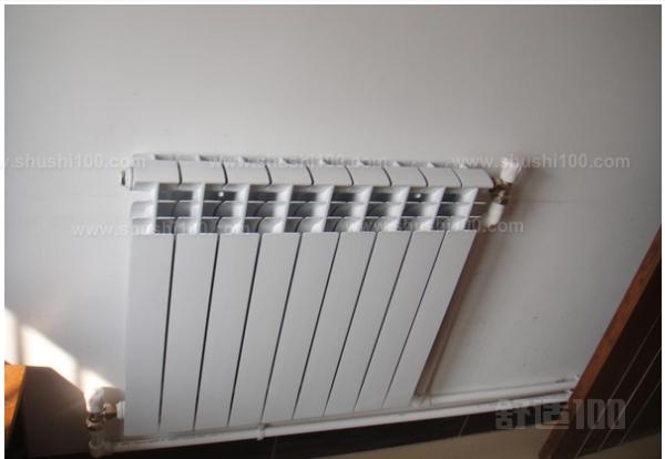 武汉暖气片报价—影响武汉暖气片报价的因素有哪些