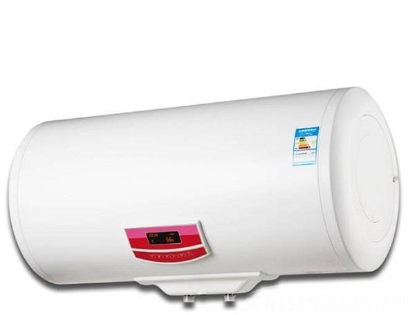 电热水器什么牌子好—电热水器什么牌子是不错的