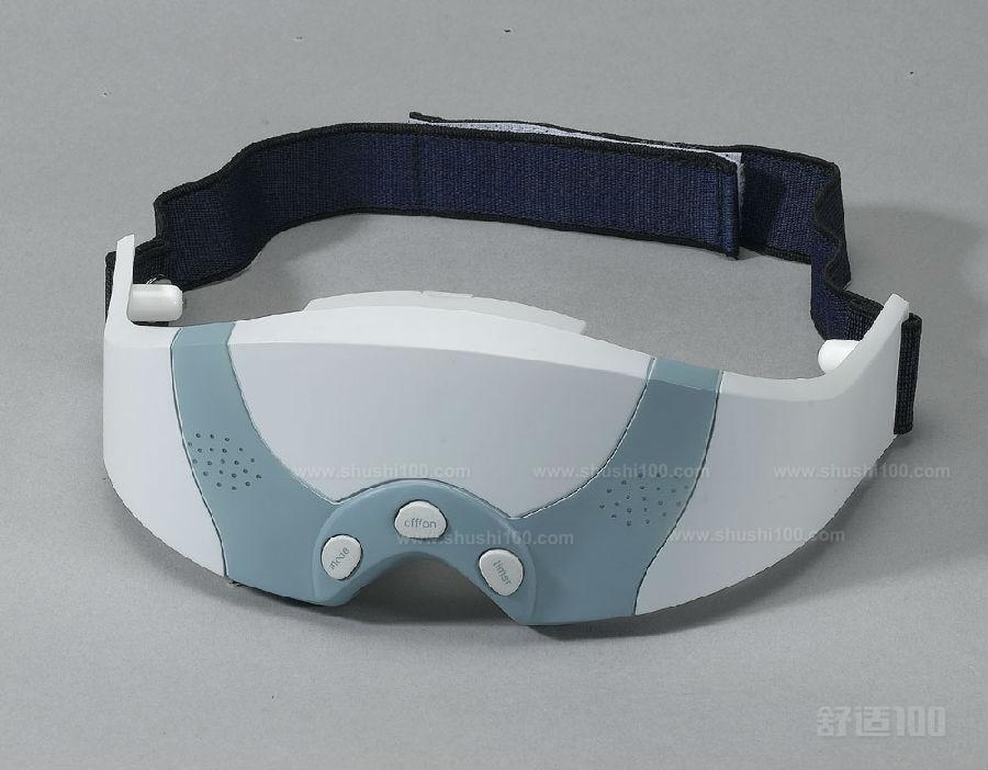 路遥护眼仪—路遥护眼仪有什么作用