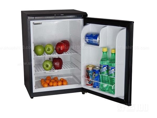 冰箱智能温控—智能温控冰箱品牌推荐
