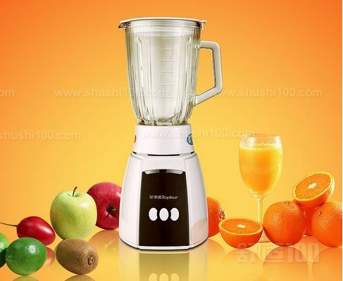 榨汁机用啊-榨汁机的使用方法安装-舒适winoracle11g图解介绍图片