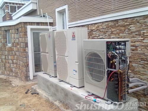 三菱空调移机—三菱空调移机步骤及注意事项介绍