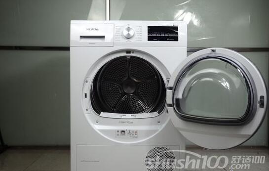 美的干衣机好吗—值得信赖的家用干衣机专家