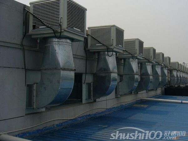 挂壁式水空调—挂壁式水空调室内机安装步骤都有哪些