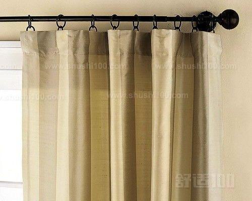 那么今天小编就来跟大家讲解一下,罗马干窗帘的安装步骤.