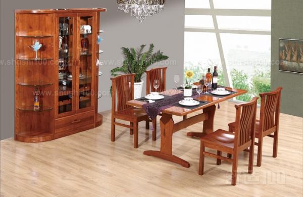 北美白橡木家具—北美白橡木家具好不好?
