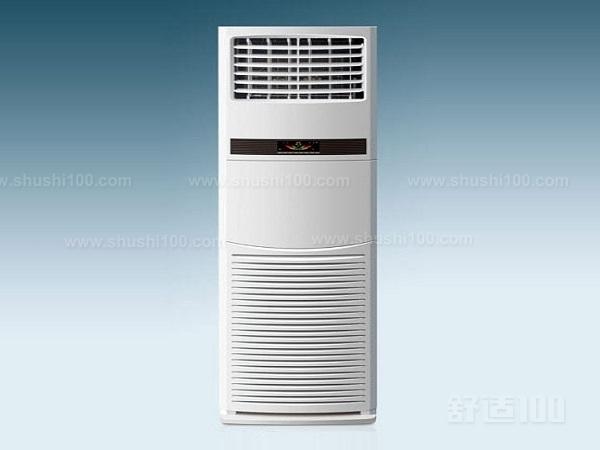 海信空调抽真空—海信空调抽真空的优点