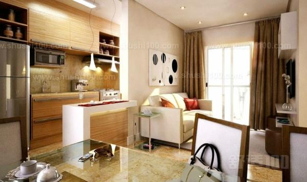 小房间如果到处都是柜子,相对的却也减少了生活的空间。与其如此,不如把装潢的钱拿来买一些比较好一点的家具。所谓的轻装修装潢理念主张:九正家居网建议在有限的预算下,居家空间的实用机能应以家具配置才是装潢的首要重点,至于天、地、壁的修饰则属于空间修饰的配角。小空间减少了固定笨重的装修,空间被挪出来了,人才能活得自在。 上述就是小编为大家所介绍的小客厅橱柜装修的技巧的相关内容了。虽然说,不一定是每一个人都懂得小客厅的装修技巧的,但是如果大家在装修之前,都能阅读一些资料的话,那么在整个的装修过程中,就会比较顺利的