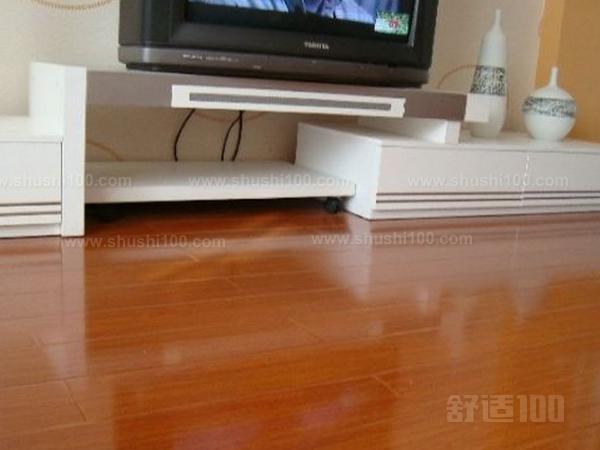 复合地板缺点-复合地板的缺点和优点介绍 - 舒