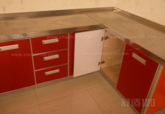 柜子合页安装—柜子合页的安装方法是什么