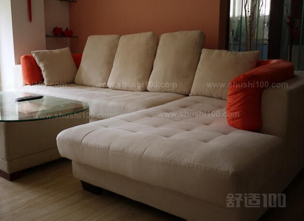 沙发如何拆—沙发拆卸清洗相关知识介绍
